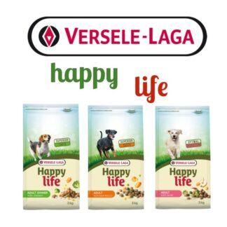 Versele-Laga / Happy Life
